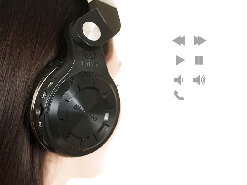 bezdratova-sluchatka-s-mikrofonem-na-hlavu-Bluedio-T2-plus