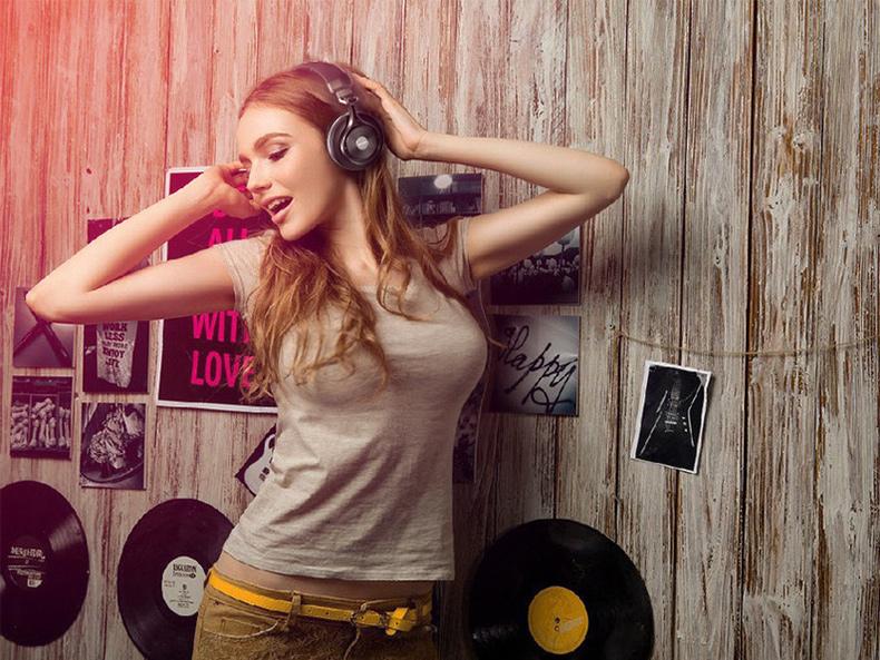bluedio-t3-sluchatka-pres-hlavu-s-3d-stereo