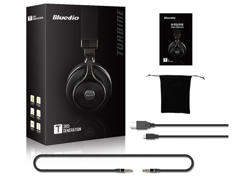 luxusni-darkova-krabice-sluchatek-Bluedio-T3-plus