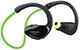 Dacom-bezecka-Bluetooth-sluchatka-Athlete-G05