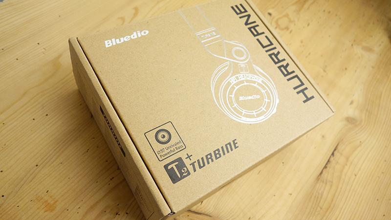 recenze-bluetooth-sluchatka-turbine-t2-krabice