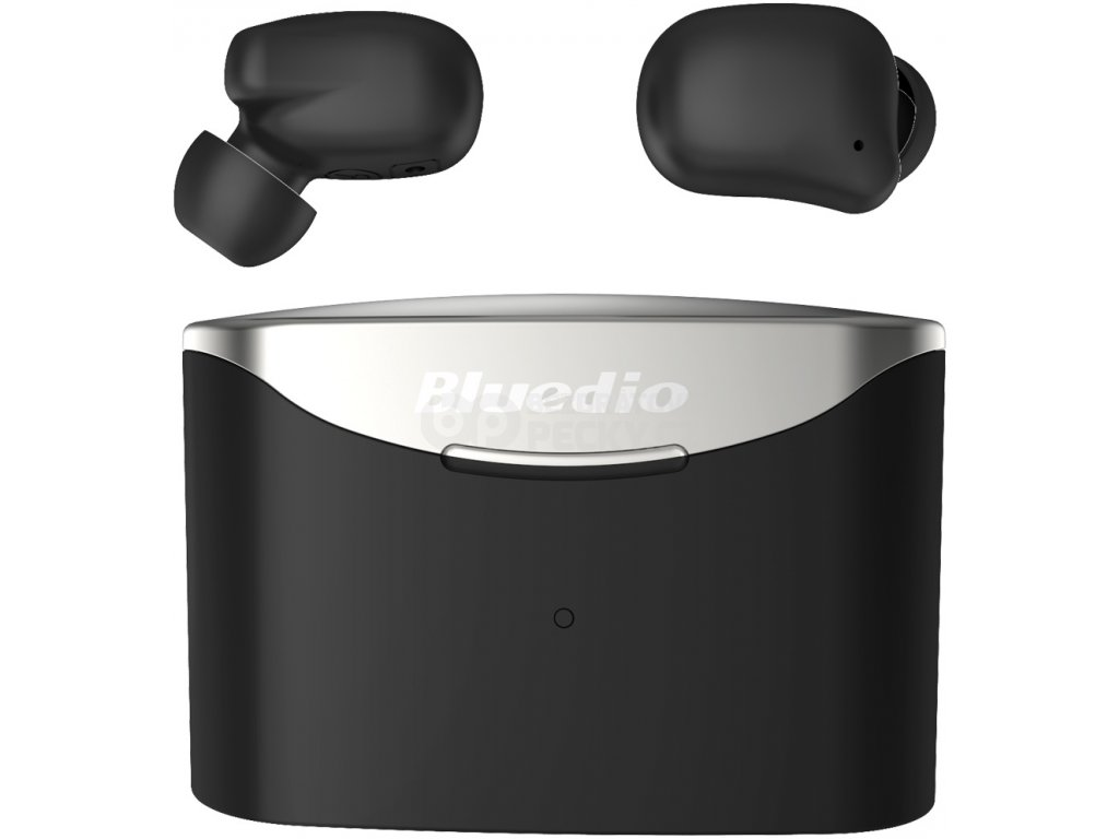 mini bluetooth sluchatka do usi t elf 2