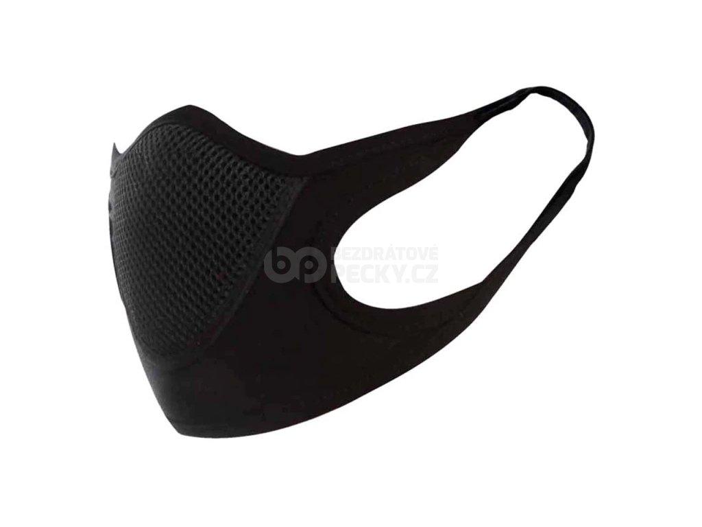 sportovni rouska maska na oblicej ykz b01058