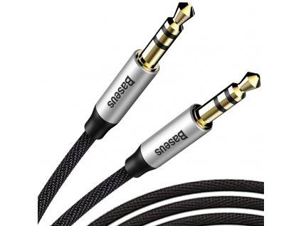 aux audio kabel 3 5 mm jack baseus m30