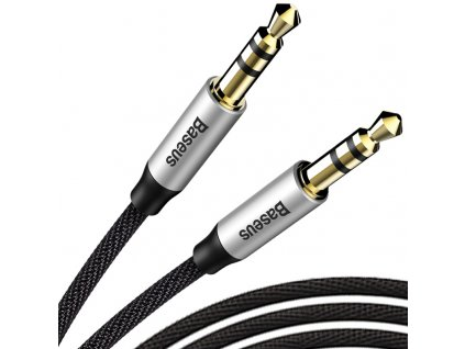 aux audio kabel 3 5 mm jack baseus m30
