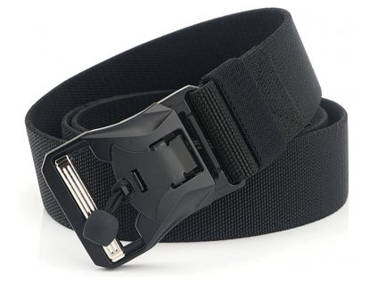 vojensky pasek do kalhot davay quick belt