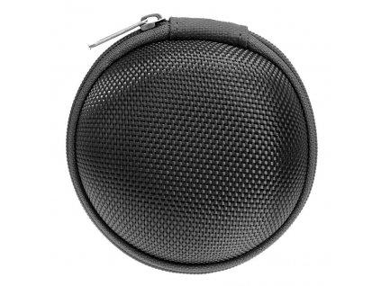 Aiovcocie Nylon EJ237 pouzdro obal na sluchátka