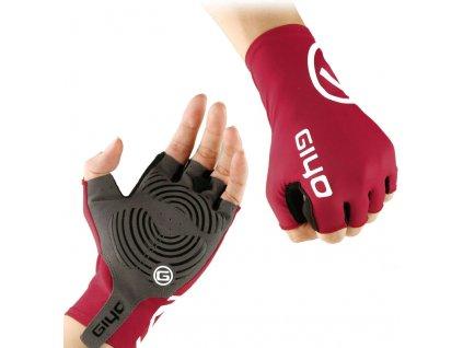 giyo s02 rukavice na kolo gelove protiskluzove