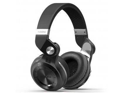 Bluedio Turbine Bluetooth sluchatka T2+ 1100 1