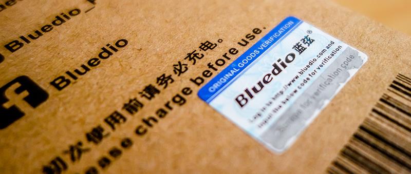 bluedio-originalni-sluchadla-pres-hlavu-autorizovany-prodejca