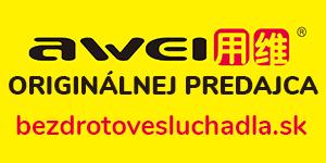 originalne-predajca-awei-bezdratovepecky-cz