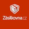 Zasilkovna-text-logo3