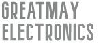 GM výrobce Greatmay Electronics.