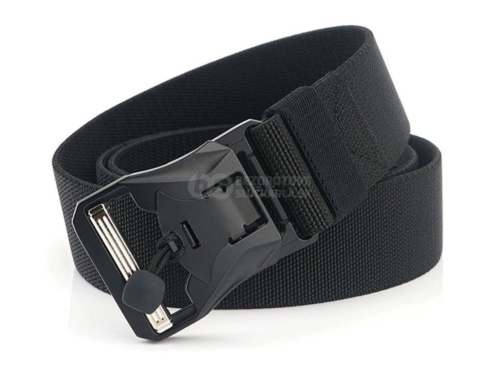 vojensky opasok do nohavíc DAVAY quick belt