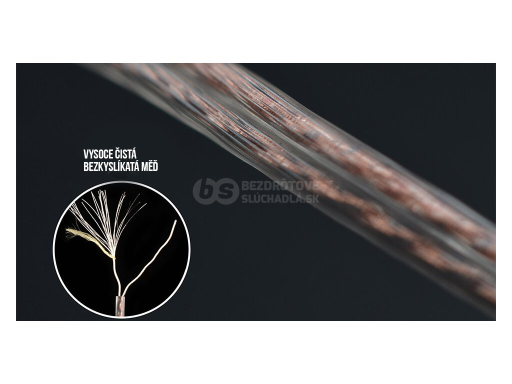 cable c medeny kabel krouceny kz c pin