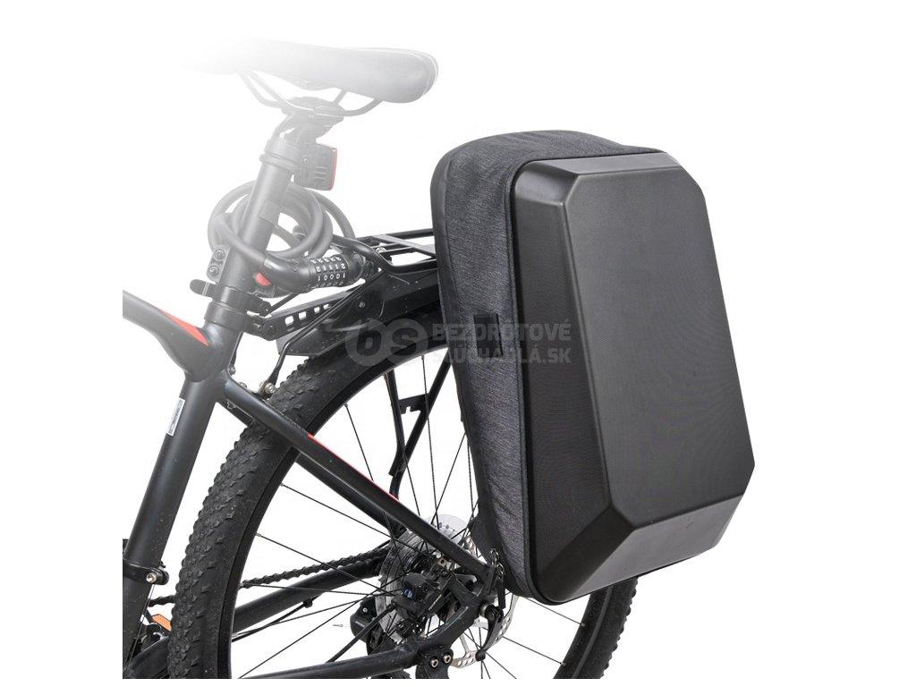 elegantni batoh na nosic na kolo do mesta wheel up e003