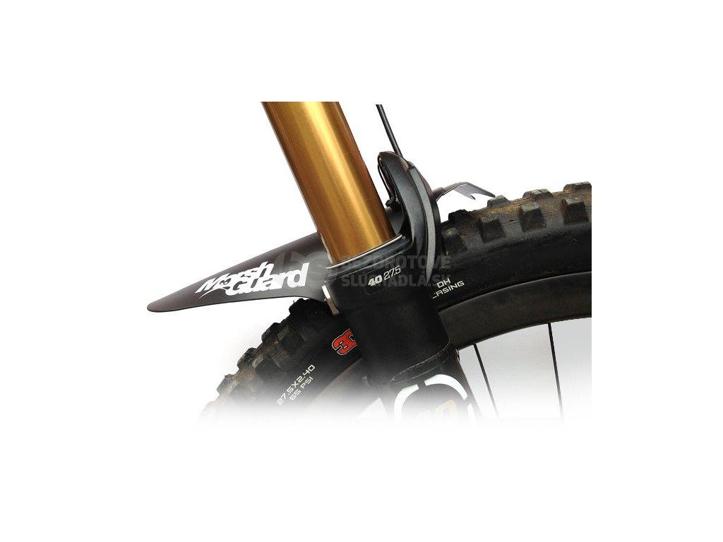 predni blatnik na horske bicykel univerzalni