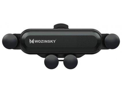 mobilni drzak na telefón do auta wozinsky WCH 01