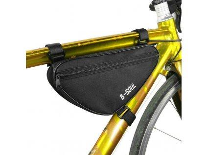 brasna do rámu bicykla b soul fr 2020
