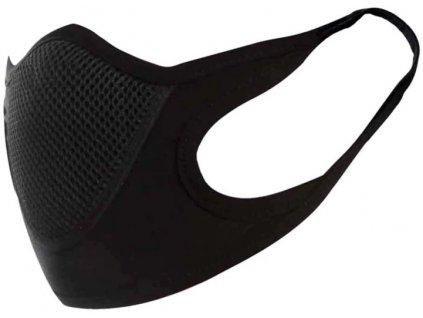 sportove rúško maska na tvár ykz b01058