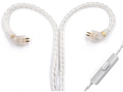 kabel s mikrofonem kz b pin