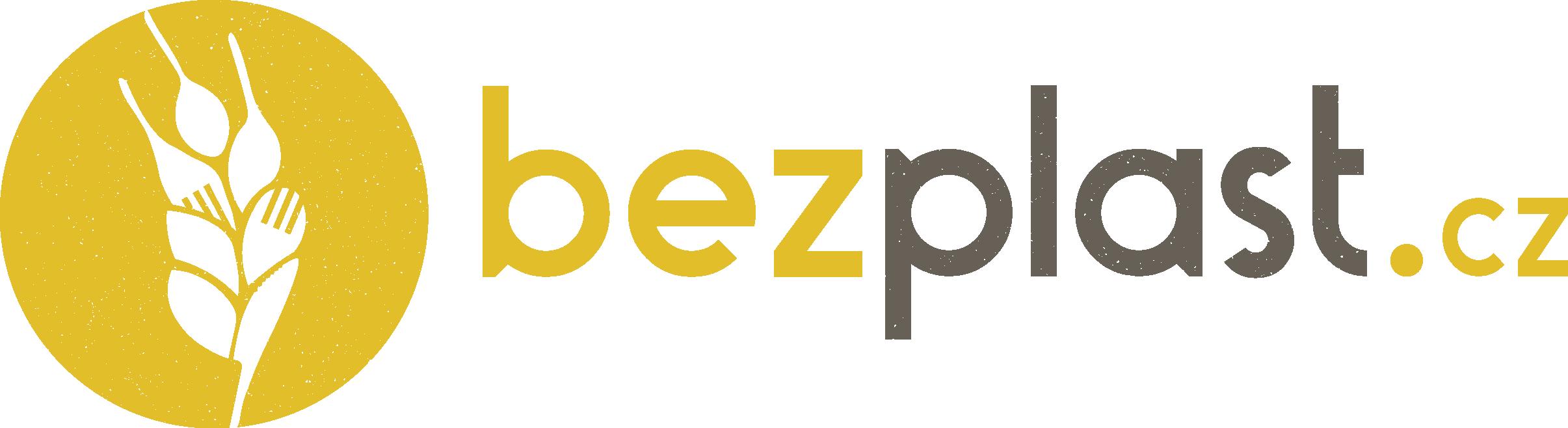 Bezplast.cz