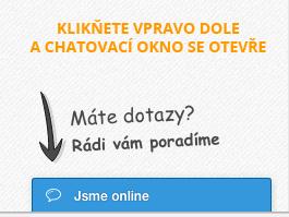 chatovaci-okno