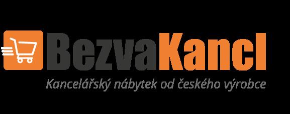 Bezva-kancl.cz