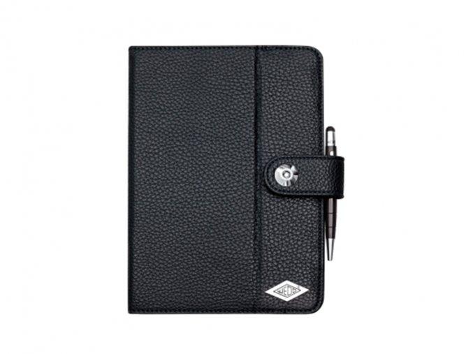 Obal WEDO pro iPad mini s touchpenem, černý