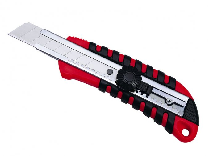 Nůž WEDO STANDARD 18 mm