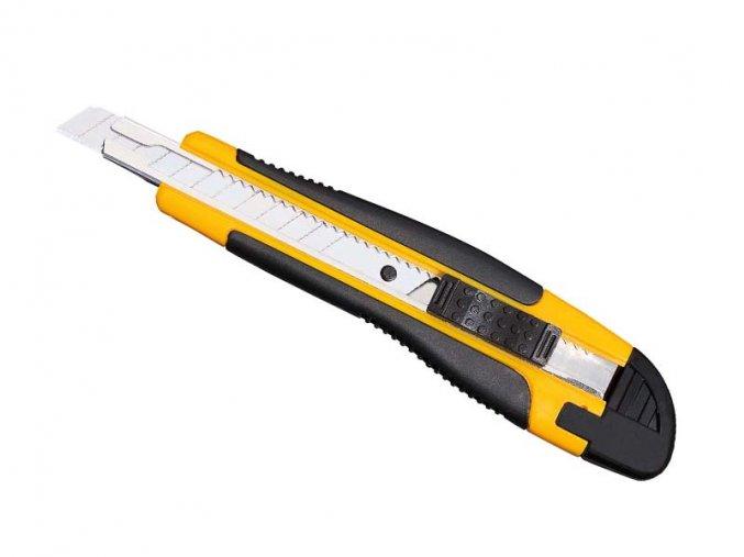 Nůž WEDO univerzální 9 mm