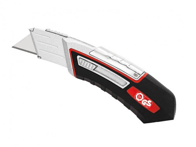 Bezpečnostní nůž WEDO PROFI POCKET