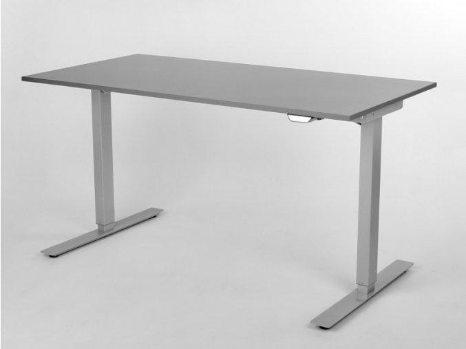 ergo stůl