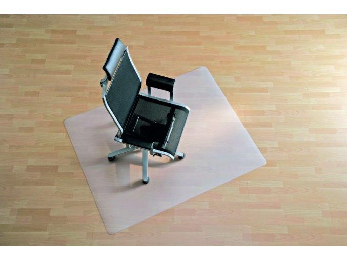 Podložka na podlahu BSM E 1,2x0,9  Ochranná podložka na podlahu