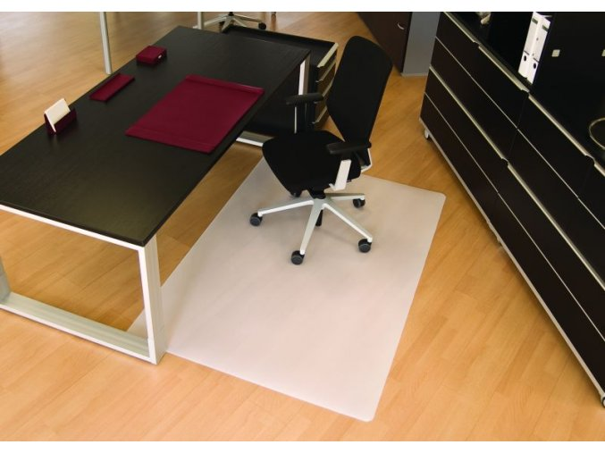 Podložka na podlahu BSM E 1,2x1,8  Ochranná podložka na podlahu