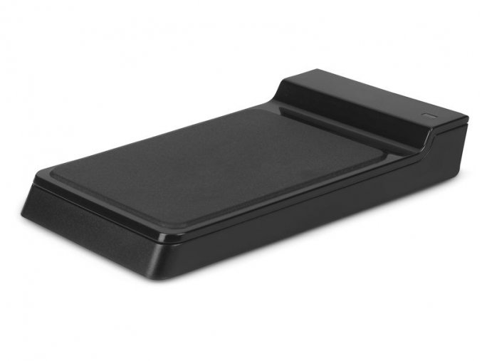 USB čtečka RFID karet TimeMoto RF-150