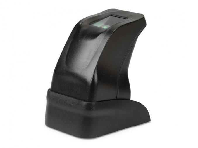 USB čtečka otisku prstu TimeMoto FP-150