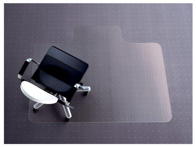 Podložka na koberec SILTEX Q 1,20x1,50  Ochranná podložka na koberce