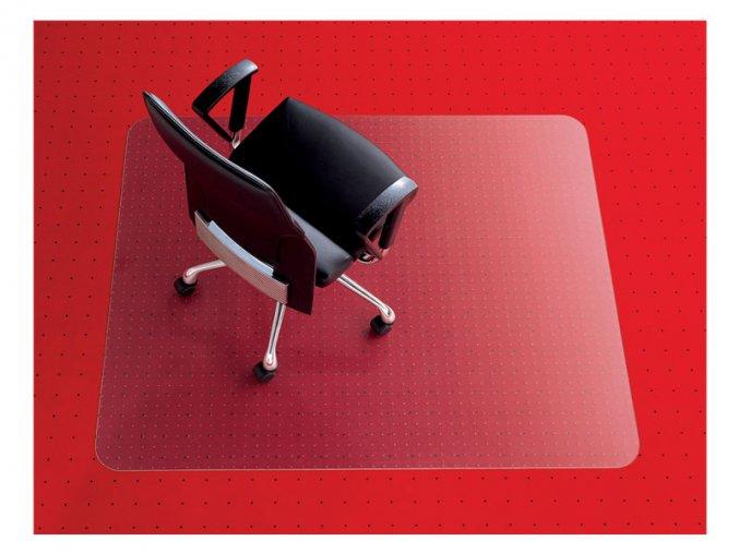 Podložka na koberec SILTEX E 1,20x1,83  Ochranná podložka na koberce