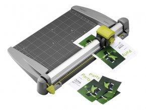 Kotoučová řezačka REXEL SmartCut A515 3in1 A4