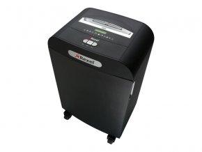 Skartovač REXEL MERCURY RDX1850  Kancelářský skartovací stroj