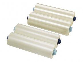 Laminovací fólie - role GBC EZLOAD,  42,5 µm, matn  Laminovací fólie pro Ultima 35 Roll laminator