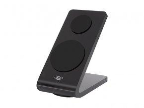 Stojánek na mobil WEDO Stand-by