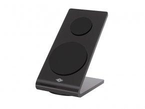 Stojánek na tablet WEDO Stand-by