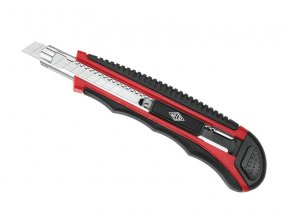 Nůž WEDO AUTOLOAD 9 mm