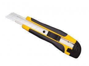 Nůž WEDO univerzální 18 mm
