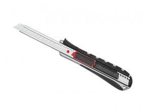 Nůž WEDO 2V1 9 mm
