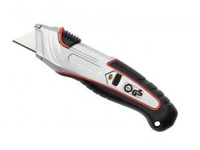 Bezpečnostní nůž WEDO PROFI