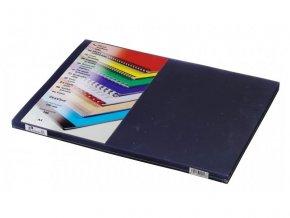 Fólie PRESTIGE A3/100 ks, čirá, 200 µm