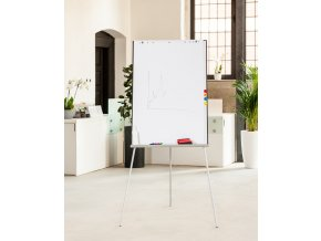 Flipchart AVELI STATIC WINGS